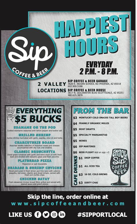 This is sip coffee and beer by chiara katz on vimeo, the home for high quality videos and the people who love them. Events - Sip Coffee & Beer - Local Coffee Shop