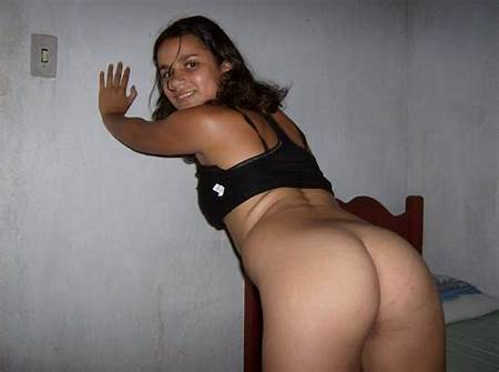 Female Teens Latino Nude