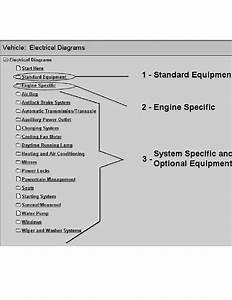 Volkswagen Workshop Manuals  U0026gt  Eurovan V6