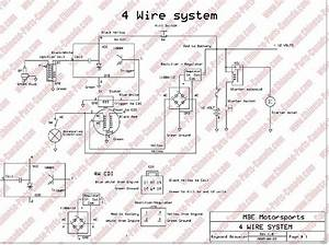 5 Wire Cdi Diagram