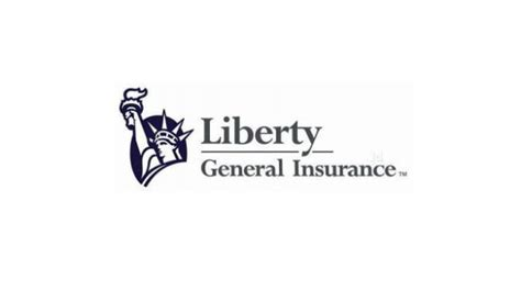 It is a joint venture between liberty citystate holdings pte ltd, a group company of us headquartered liberty mutual insurance group, a leading multinational property and casualty. Liberty General Insurance Introduces 'Liberty Assure' - An Industry First Feature that Offers ...