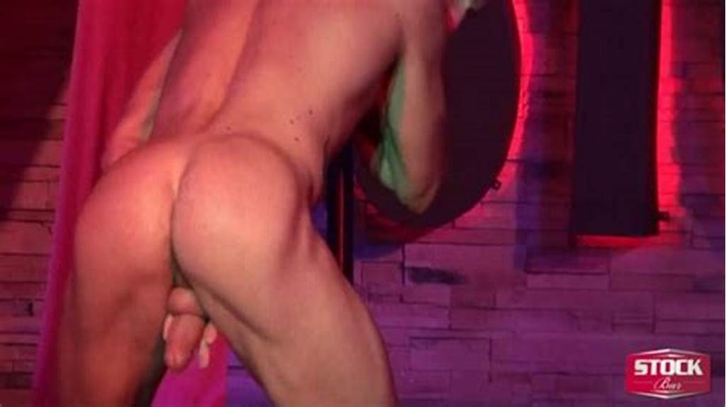 #Stockbar #Video #Gay #Male #Strippers #Videos