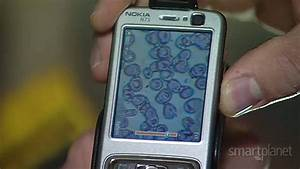 Microscope Lab Turning A Cell Phone Into A Microscope Youtube