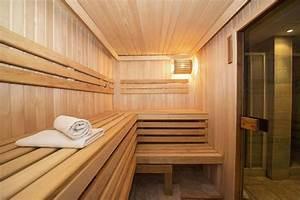 Sauna Selber Bauen : kleine sauna selber bauen hb33 hitoiro von sauna im ~ Watch28wear.com Haus und Dekorationen