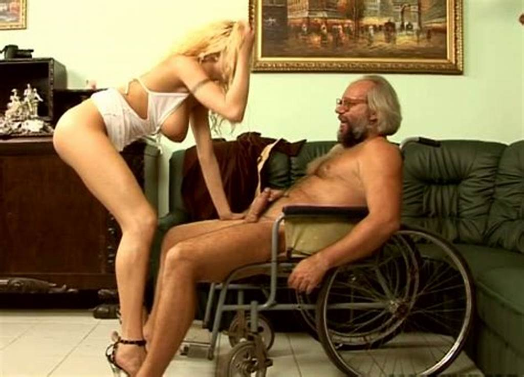 #Old #Fat #Granny #Fucks #Grandpa #Retro #Porn #Videos #Guide