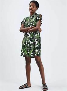 Vetement Femme Petite Taille : robe longue pour fille de petite taille best ideas about ~ Nature-et-papiers.com Idées de Décoration