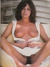 Female porn stars vintage