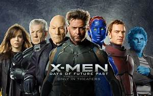 X Free Movie : x men days of future past 2014 download movie free full ~ Medecine-chirurgie-esthetiques.com Avis de Voitures