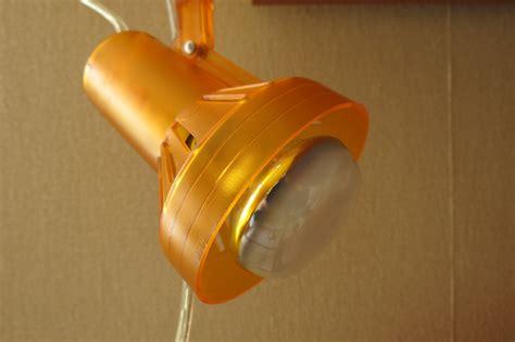 Ap 1700 klientu Liepājas centrā paliek bez elektrības ...