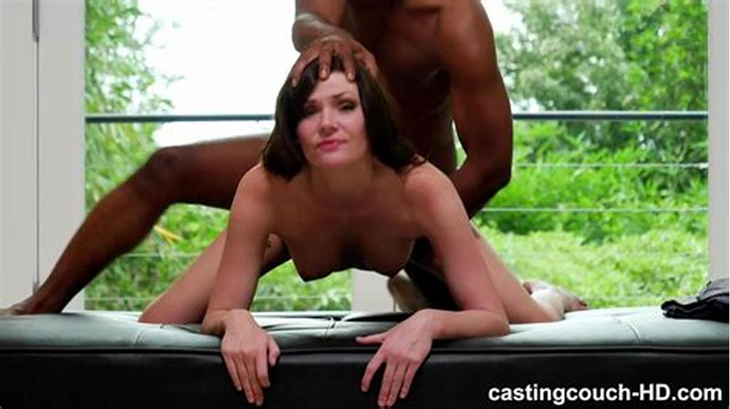 #Sex #Hd #Mobile #Pics #Castingcouch #Hd #Jessica #Rex #Golden