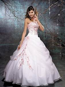 unusual east wedding dresses designs colours of life With wedding dresses online