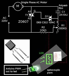 Learn On The Fly   Arduino