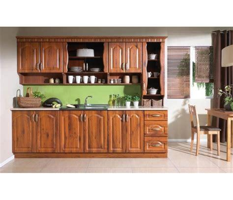 Virtuves iekārta KARINA
