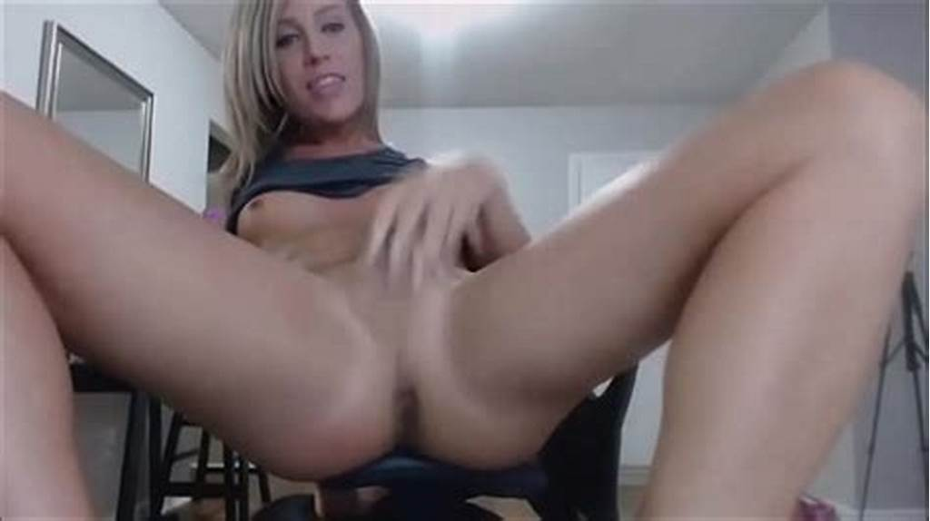 #Very #Hot #Shemale #Compilation #Video