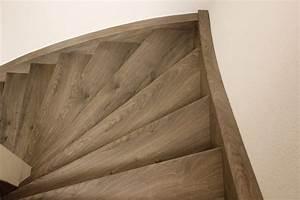 Welches Gardinenband Für Welche Gardine : f r welche art von innentreppe entscheiden sie sich ~ Orissabook.com Haus und Dekorationen