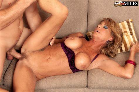 Sexy Milf Tubes And More Porn Alluring Babysitter Porn Videos