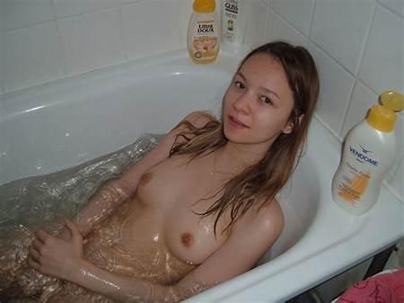 Model Teen Forum Nude Nun