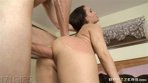 Hd Pervcity Red Haired Puss Whore Shows Us Her Gape