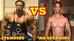 Anabolic Steroids  Steroids Before After 1 Month  Effects Of Steroids After 1 Month Steroids