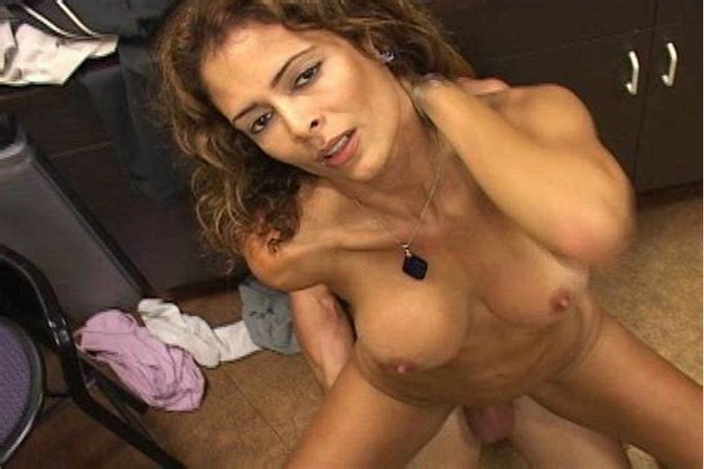 #Monique #Fuentes #& #Scott #Nails #In #My #Naughty #Latin #Maid