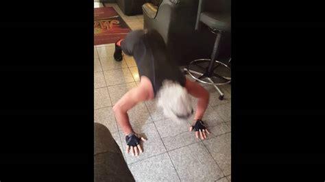 Per te maj trupin ne form - YouTube