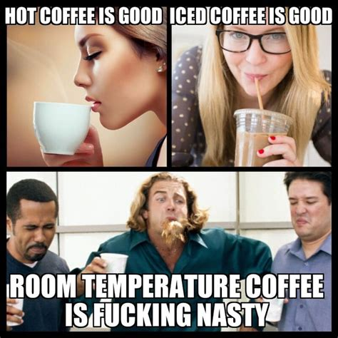 To solve your difficulty we have come up with the best coffee captions. Strange but true.   Coffee humor, Funny pictures with captions, Funny pictures