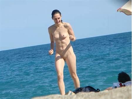 Athletes Nude Teen