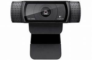 Top 10 Best Webcam In India 2020