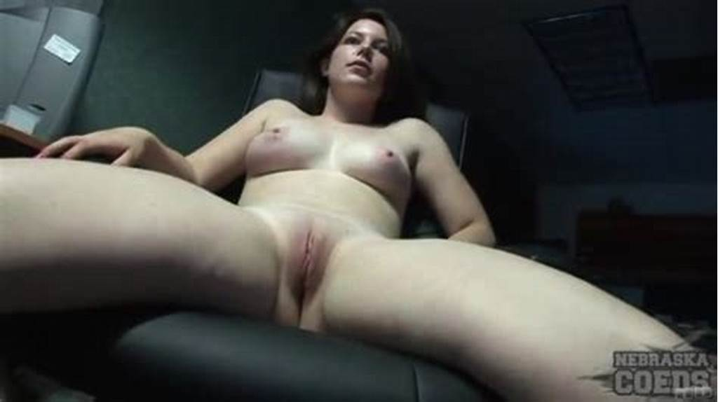 #Girl #Can #Suck #Her #Own #Tits #And #Takes #A #Shower