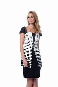 Vetement Pour Femme Ronde : mode pour femme ronde pas cher ~ Farleysfitness.com Idées de Décoration