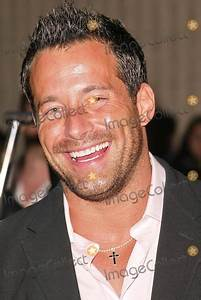 johnny messner movies MEMEs