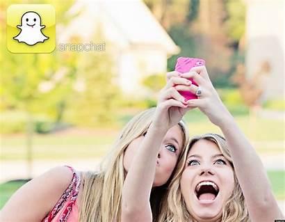 Snapchat Snap Snapchats Teens Boys Save Child