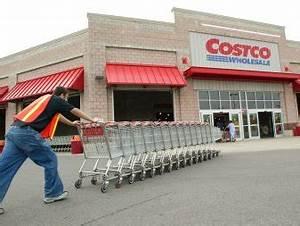 Consumer Reporters Costco vs. Sam's Club review - Business ...
