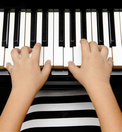 Diese klaviertasten eignen sich zum beispiel für… klaviatur zum ausdrucken,klaviertastatur noten beschriftet,klaviatur noten,klaviertastatur zum ausdrucken,klaviatur pdf,wie heißen die tasten vom. Klaviertastatur Zum Ausdrucken / Klaviertastatur Zum ...
