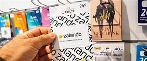 Wo Kann Man Dm Gutscheine Kaufen : wo kann man einen zalando gutschein kaufen ~ Watch28wear.com Haus und Dekorationen