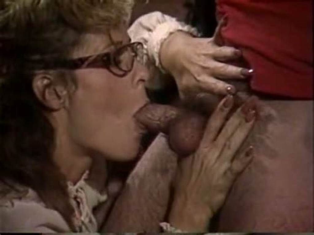 #Night #Retro #Porn #With #Older #Man #And #Curly #Mature #Blondie