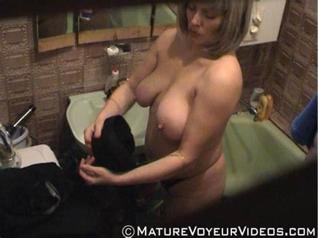 #Voyeur #Home #Made #Mature #Videos