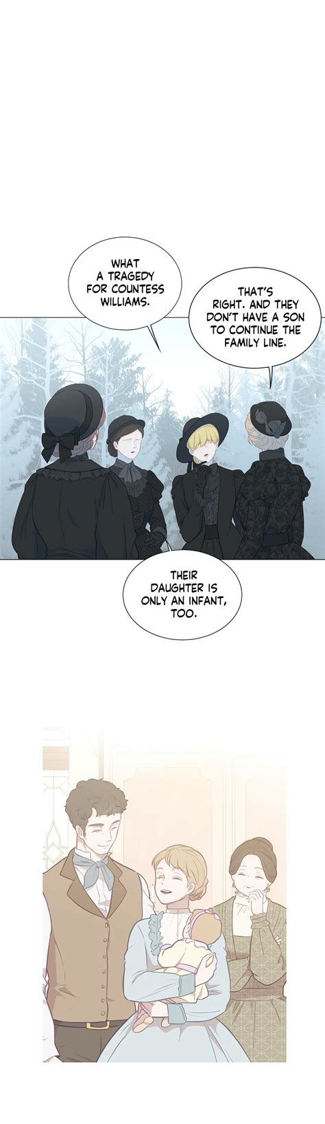 See more ideas about chłopcy. The Blood of Madam Giselle - Chapter 19 - Manhwa.club