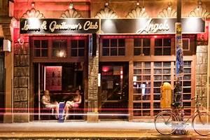 Gentlemens Club München : angels gentlemens club in berlin germany ~ Orissabook.com Haus und Dekorationen