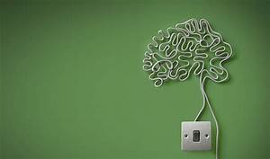 Light-switch-brain