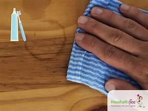 Küchenschränke Reinigen Hausmittel : pin auf haushaltstipps ~ A.2002-acura-tl-radio.info Haus und Dekorationen