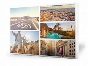 Fotocollage Online Bestellen : fotocollage von myposter sterreich collage online erstellen ~ Watch28wear.com Haus und Dekorationen