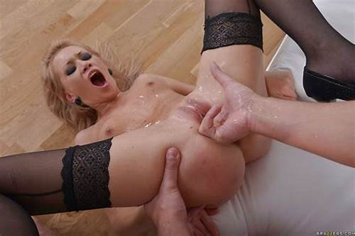Fingers In A Schoolgirl Puss Hole #Hot #Blonde #Lindsey #Olsen #Gets #Her #Love #Holes #Drilled #Until