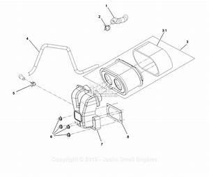 Exmark Qze708gem42200 S  N 402 082 300  U0026 Up Parts Diagram