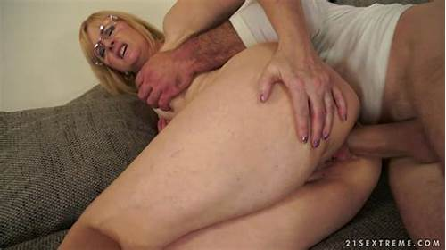 Old Cam Painful Assfuck Porn #Granny #Anal #Archives