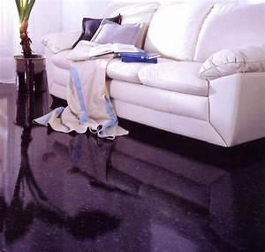 Puces De Plancher : puces de parquet c est quoi travaux interieur maison ~ Dode.kayakingforconservation.com Idées de Décoration