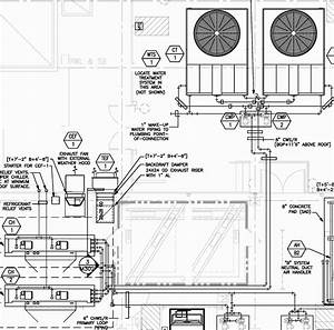 60 Awesome 16 F350 Horn Wiring Diagram Pics