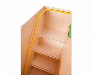 Küchenarbeitsplatte 90 Cm Tief : wickelkommode mit treppe und t r links 90 cm tief ~ Frokenaadalensverden.com Haus und Dekorationen