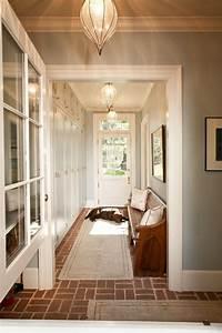 Langer Schmaler Teppich : teppich fr flur elegant benuta sisal teppich mit bordre grau x cm fr flur und wohnzimmer with ~ Sanjose-hotels-ca.com Haus und Dekorationen