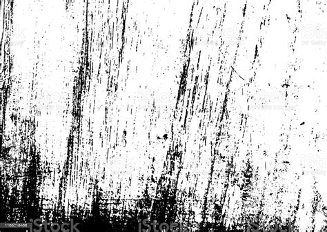 Black And White Grunge Urban Texture Vector With Copy